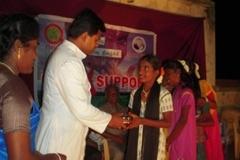 awareness-hiv-school