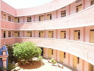 st marys working womens hostel